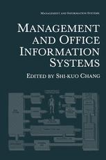Management and Office Information Systems