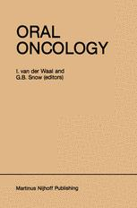 Oral Oncology
