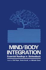 Mind/Body Integration