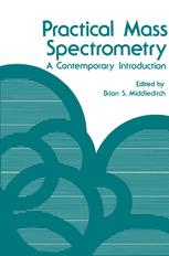 Practical Mass Spectrometry