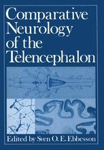 Comparative Neurology of the Telencephalon