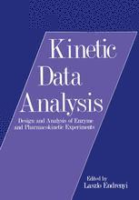 Kinetic Data Analysis