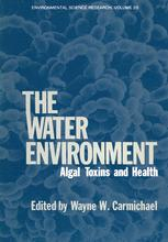The Water Environment