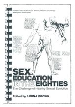 Sex Education in the Eighties