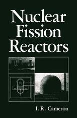 Nuclear Fission Reactors