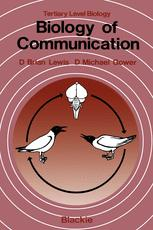 Biology of Communication