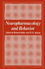 Neuropharmacology and Behavior