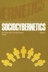 Sociocybernetics