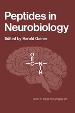 Peptides in Neurobiology