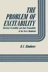 The Problem of Excitability
