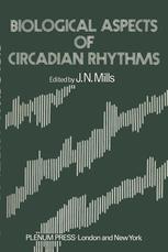 Biological Aspects of Circadian Rhythms