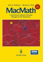 MacMath 9.2
