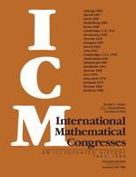 International Mathematical Congresses