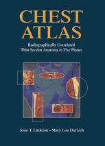Chest Atlas