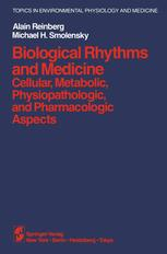 Biological Rhythms and Medicine