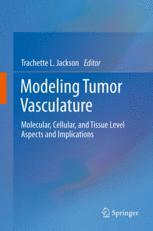 Modeling Tumor Vasculature