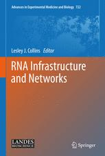 RNA Infrastructure and Networks