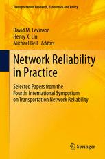 Network Reliability in Practice