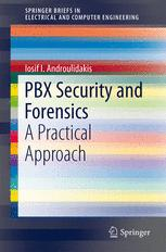 PBX Security and Forensics