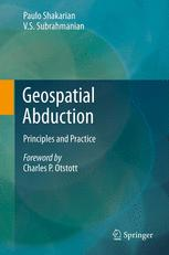 Geospatial Abduction
