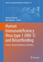 Human Immunodeficiency Virus type 1 (HIV-1) and Breastfeeding