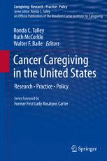 Cancer Caregiving in the United States