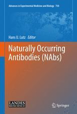 Naturally Occurring Antibodies (NAbs)