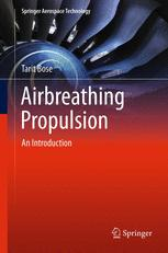 Airbreathing Propulsion