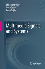 Multimedia Signals and Systems