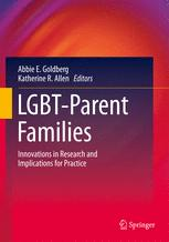 LGBT-Parent Families