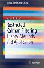 Restricted Kalman Filtering