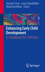 Enhancing Early Child Development