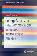 College Sports Inc.