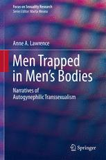 Men Trapped in Men's Bodies