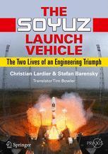 The Soyuz Launch Vehicle