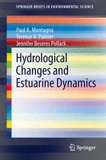 Hydrological Changes and Estuarine Dynamics