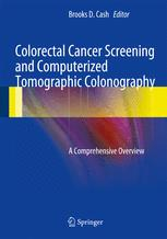 Colorectal Cancer Screening and Computerized Tomographic Colonography