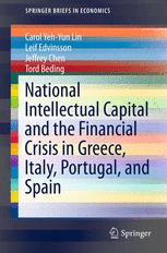 National Intellectual Capital and the Financial Crisis in Greece, Italy, Portugal, and Spain