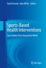 Sports-Based Health Interventions
