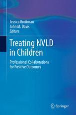 Treating NVLD in Children