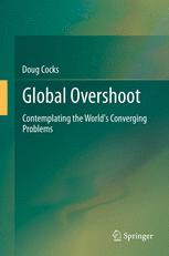 Global Overshoot