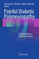 Painful Diabetic Polyneuropathy