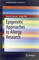 Epigenetic Approaches to Allergy Research