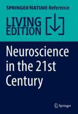 Neuroscience in the 21st Century