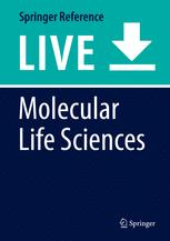 Molecular Life Sciences