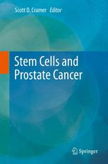 Stem Cells and Prostate Cancer