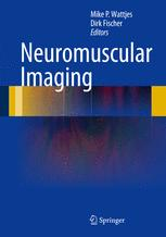 Neuromuscular Imaging
