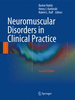 Neuromuscular Disorders in Clinical Practice