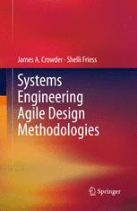 Systems Engineering Agile Design Methodologies