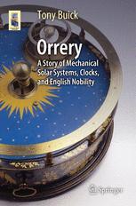 Orrery